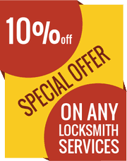 Quincy Locksmith Services Quincy, MA 617-603-3629